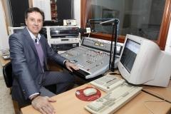 juan_antonio_hipolito_dominguez_radio