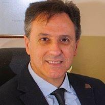 Juan A. Hipólito