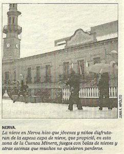 Nerva nevada